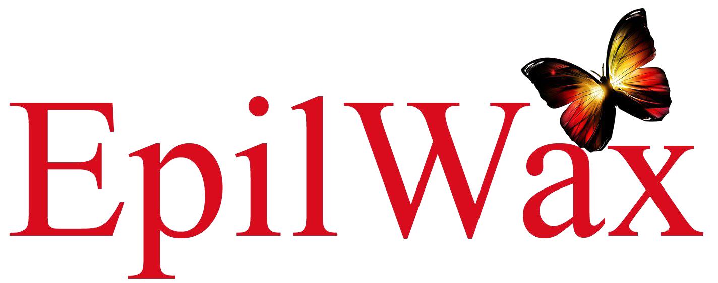 Epilwax