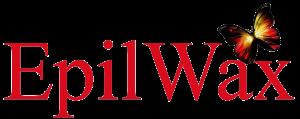 Logo-epilwax